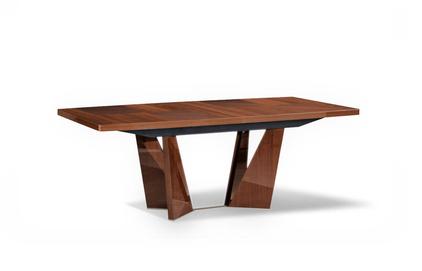 Wooden Glass Dining Tables Folding Dining Table Sets Bengaluru