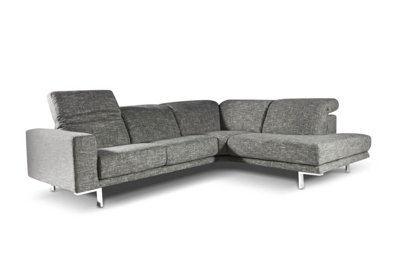 I J U Shaped Sectional Sofas Bengaluru Chennai Kochi