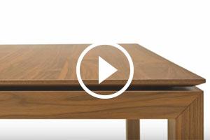 Luxury Furniture Product Videos Bengaluru Chennai Kochi